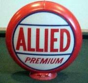Allied-premium-1950s-Capco