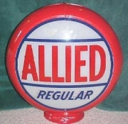 Allied-regular-1950s-Capco