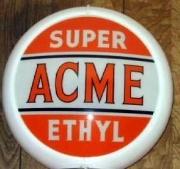 acme-ethyl