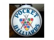 Pocket_Billiards