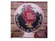 redgoose