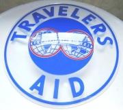 travelersaid
