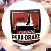 penndrake-1920_s-30_s