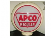 Apco_Regular_1953_70