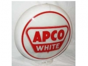 Apco_White_1953_70