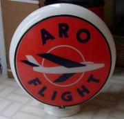 Aro-Flight-1950s-Capco