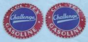 Coltex_Challenge_1930_s_50_s