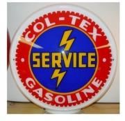 Coltex_Service_1930_s_50_s