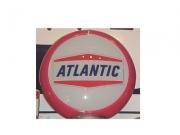 Atlantic_1966_70