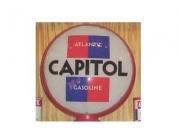 Atlantic_Capitol_on_metal_1928_35