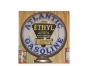 Atlantic_Ethyl_on_metal_1920_s_30_s