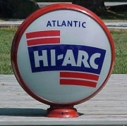 Atlantic_Hi_Arc_on_metal_1936_53