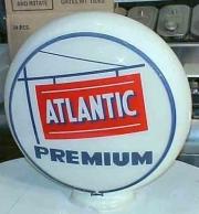 Atlantic_Premium_on_gill_1950_s