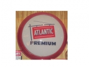 Atlantic_Premium_on_metal_1950_s