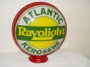 Atlantic_Rayolight_Kerosene_1930_s