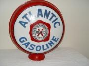 Atlantic_etched_milkglass_lenses_1918_20
