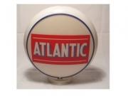Atlantic_on_gill