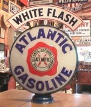 Atlantic_with_White_Flash_attachment