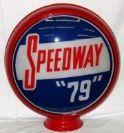 Speedway-79-1955-to-1962-15in-metal