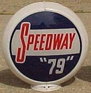 Speedway-79-1955-to-1962-glass