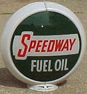 Speedway-Fuel-Oil-1955-to-1972-glass