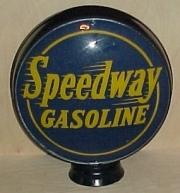 Speedway-Gasoline-1930s-15in-metal