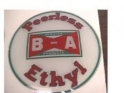 B_A_Peerless_Ethyl_1946_54