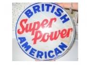 British_American_Super_Power_1930_s
