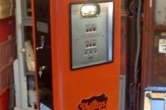 Bowser 565 Phillips 66