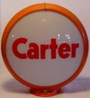 Carter-1946-to-1962-blue-Capco