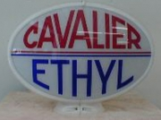 Cavalier-Ethyl-oval-1950s-Capco