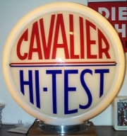 Cavalier-Hi-Test-1940s-glass