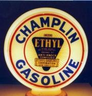 Champlin-Ethyl-EGC