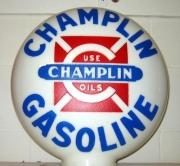 Champlin-Gasoline-OPE