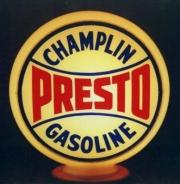 Champlin-Presto-1930-to-1956-banded-glass