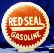 RedSeal-1926-to-1930-OPB
