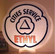 Cities-Service-Ethyl-Hull-clover-1932-to-1936
