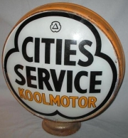 Cities-Service-Koolmotor-1936-to-1947-15in-metal