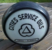 Cities-Service-Oils-1918-to-1936-15in-metal