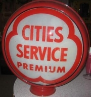 Cities-Service-Premium-15in-metal