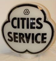 Cities-Service-clover-1936-to-1944