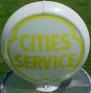 Cities-Service-yellow-1953-to-1960-glass