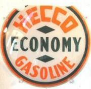 Hecco-Economy-Gasoline