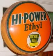 Hi-Power-Ethyl-EC-15in-metal