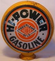 Hi-Power-Heccolene-1930-to-1954-15in-metal