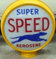 Super-Speed-Kerosene-15in-metal