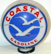 Coastal-Gasoline-1931-to-1946-glass