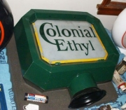 Colonial-Ethyl-1926-to-1930