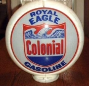 Colonial-Royal-Eagle-1956-to-1970