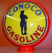 Conoco-1913-to-1929-15in-metal